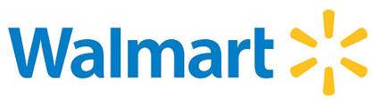 Walmart - Compara Precios - Ofertas