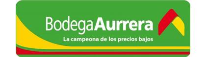Bodega Aurrerá - Compara Precios - Ofertas