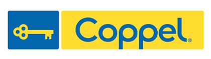Coppel - Compara Precios - Ofertas