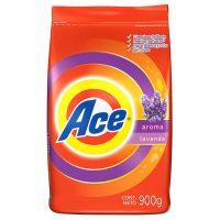 Ace lavanda