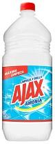 Ajax Amonia
