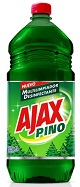 Ajax Pino