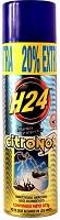 H24 Citronox