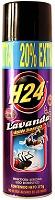 H24 Lavanda