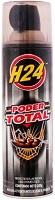 H24 Poder Total