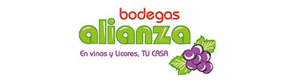 Bodegas Alianza - Compara Precios - Ofertas