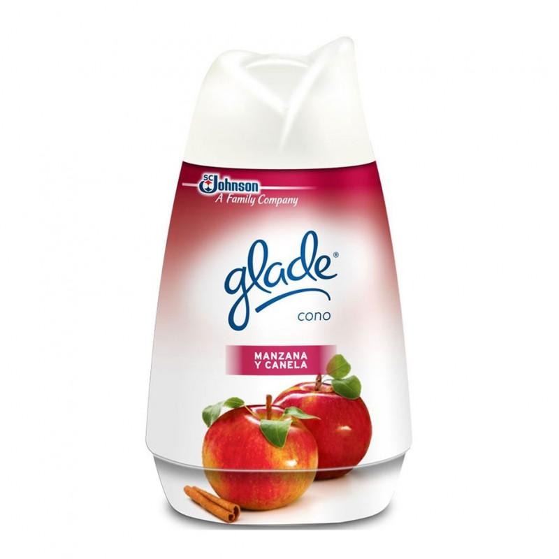 Glade Cono