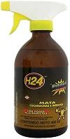 H24 Líquido Poder Fulminante