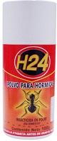 H24 Polvo para Hormigas