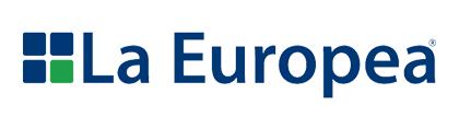 La Europea - Compara Precios - Ofertas
