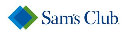 Sams - Compara Precios - Ofertas