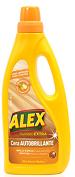 Alex Cera Autobrillante Laminados