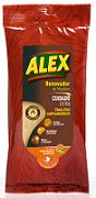 Alex Toallitas Cuidado Extra
