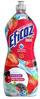 Eficaz Frutos Rojos
