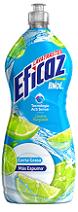 Eficaz Limón Energizante