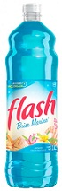 Flash Brisa Marina