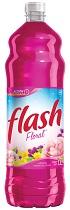 Flash Floral