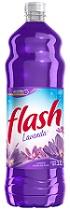 Flash Lavanda