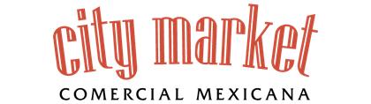 City Market - Compara Precios - Ofertas