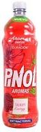 Pinol Aromas Therapy Energy