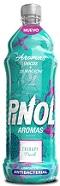 Pinol Aromas Therapy Fresh