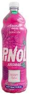 Pinol Aromas Therapy Relax