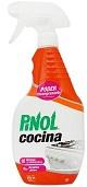 Pinol Cocina