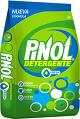 Pinol Detergente en Polvo Fresh