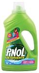 Pinol Detergente Líquido Ropa de Color