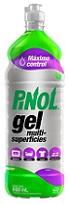 Pinol Gel Multisuperficies
