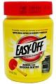 Easy Off Limpiador de Hornos en Pasta 238g
