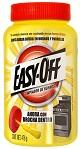 Easy Off Limpiador de Hornos en Pasta 476g