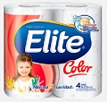 Elite Color