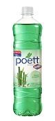 Poett Bosque de Bambú