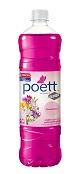 Poett Primavera