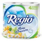 Regio Aires de Frescura