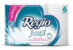 Regio Just 1