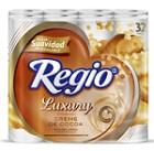 Regio Luxury Creme de Cocoa