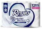 Regio R3 Neutro Protect