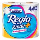Regio Rinde+
