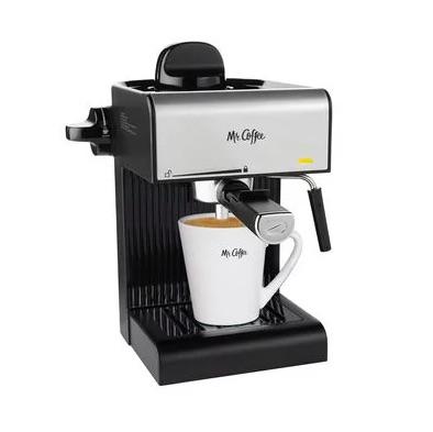 Cafetera para Espresso