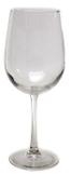 Copa Libbey Alta Vina 547 ml