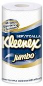 Toalla Kleenex Jumbo