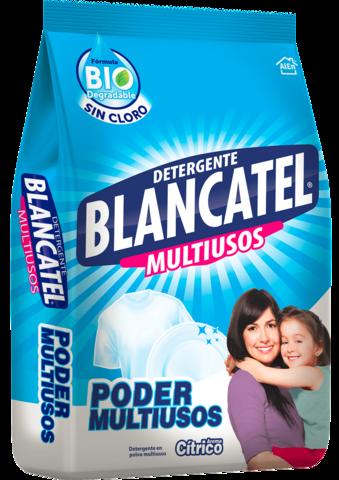 Detergente Multiusos Blancatel