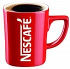 Nescafé Taza Clásica