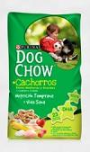Croquetas Purina Dog Chow Cachorros, Razas Medianas y Grandes