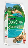 Croquetas Purina Dog Chow Essentials Cachorros