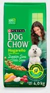 Croquetas Purina Dog Chow Hogareños