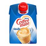 Coffee Mate Vainilla