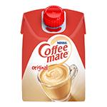 Coffee Mate Líquido